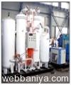 psa-oxygen-generator7882.jpg
