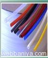 ptfe-sleeves-&-tubes14662.jpg