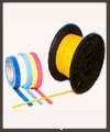 ptfe-tapes12659.jpg