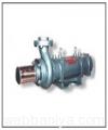 pump3763.jpg