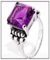 purple-ring8766.jpg