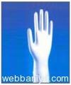 pvc-gloves3256.jpg