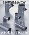 pvc-pressure-pipe-fittings13006.jpg