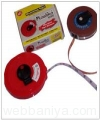 pvc-tapes14385.jpg