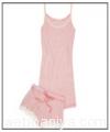 pyjama-sets4167.jpg