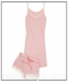 pyjama-sets4188.jpg