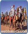 rajasthan-exotic-tour1336.jpg