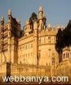 rajasthan-tours6651.jpg