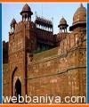 rajasthan-with-gujarat-tours4416.jpg