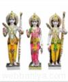 ram-pariwar-statues11686.jpg