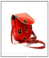 red-bag1412.jpg