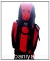red-bag4914.jpg