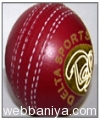 red-cricket-ball6789.jpg