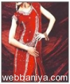 red-saree9078.jpg
