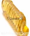refined-sunflower-oil15021.jpg