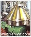 refining-oil9987.jpg