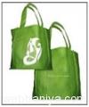 reusable-bags10971.jpg