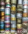 ribbons14600.jpg