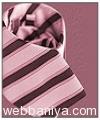 rolled-tie4614.jpg