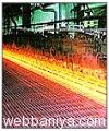 rolling-mill-plant8995.jpg