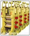 rolling-mill-stand9044.jpg
