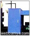 rotary-press-machine7118.jpg