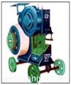 rotatory-shear9011.jpg