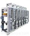 rotogravure-printing-machine15643.jpg