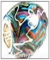 round-shape-glass-beads2638.jpg