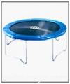 round-trampoline5037.jpg