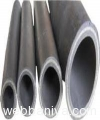 rubber-hose-pipes14287.jpg