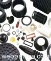 rubber-spare-parts13680.jpg