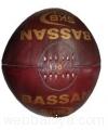 rugby-balls937.jpg