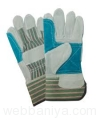 safety-gloves11971.jpg
