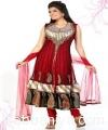 salwar-suits14656.jpg