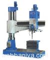 samson-heavy-duty-radial-drilling-machines12306.jpg