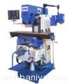 samson-universal-milling-machines12076.jpg