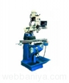 samson-vertical-milling-machine14277.jpg