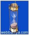 sand-timer-compass7031.jpg