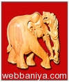 sandal-wood-elephant-lion4761.jpg