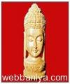 sandal-wood-lord-budha4795.jpg