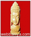 sandal-wood-lord-budha4799.jpg