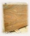 sandstone-suppliers14735.jpg