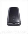 scanners14879.jpg