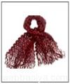 scarves3142.jpg