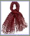scarves3150.jpg