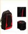 school-bag11740.jpg