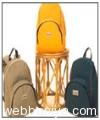 school-bags9882.jpg