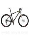 scott-scale-600-rc-2013-bike14822.jpg