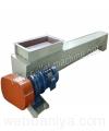 screw-conveyor16012.jpg
